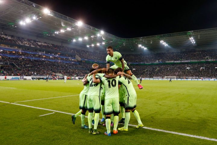 Borussia-Monchengladbach-vs-Man-City