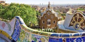 Barcelona-Parc-Guell-e1375109927821