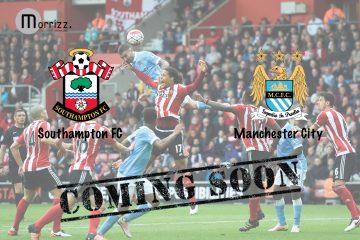 southampton-manchester-city-cs