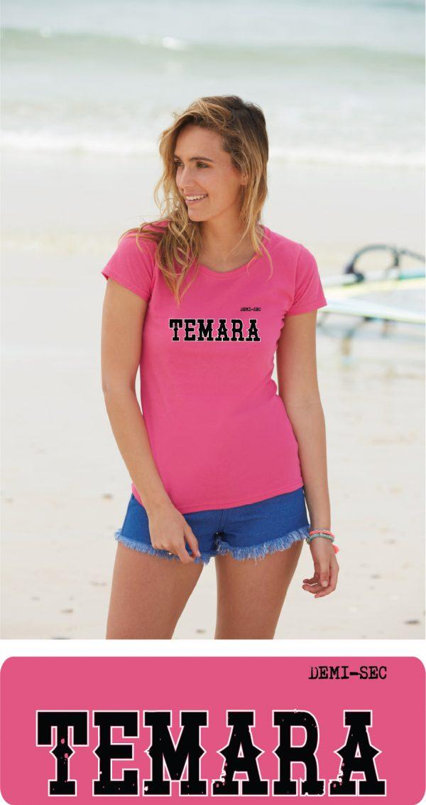 temara2